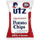 ELEMENTARY MISHMAR CHIPS