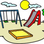 Playground-150x150