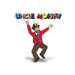 UNCLE MOISHY CONCERT